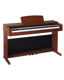 Цифровое пианино Medeli DP-10