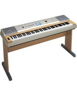 Цифровое пианино Medeli SP-5500