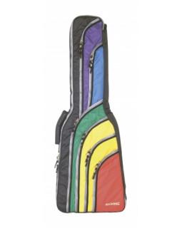 Чехол DESIGN LINE для электрогитары RB 20946 RB