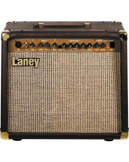 Комбоусилитель для акустической гитары Laney LA30C