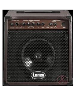 Комбоусилитель для акустической гитары LANEY LA20C