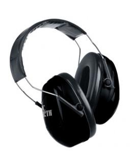 Звукоизоляционные наушники VIC FIRTH DB22 (США)