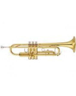 Труба духовая YAMAHA YTR2335S