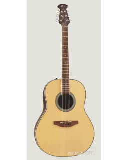 Электроакустическая гитара OVATION APPLAUSE AE21-4 SUMMIT