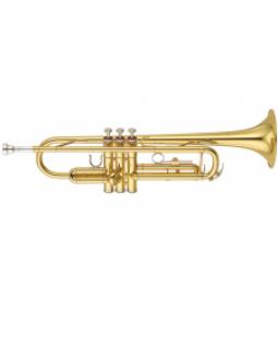 Труба духовая YAMAHA YTR2335