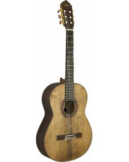 Классическая гитара Manuel Rodriquez D CEDRO OLD FINISH