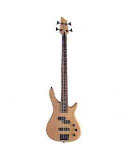 Бас-гитара Stagg BC300 A N