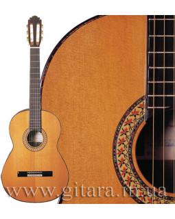 Классическая гитара Manuel Rodriquez FC