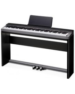 Цифровое пианино CASIO PX-135BK