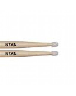 Барабанные палочки VIC FIRTH N7AN (США)Барабанные палочки VIC FI