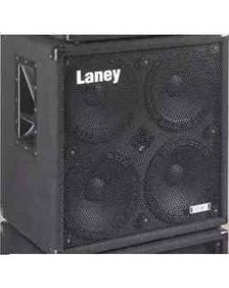 Кабинет для бас-гитарного усилителя LANEY RB410