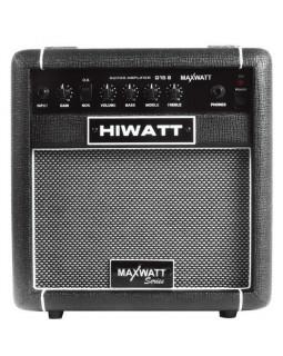 HIWATT G-15R MaxWatt