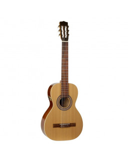 Классическая гитара LaPatrie Motif QI