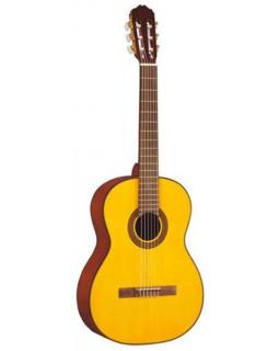 Классическая гитара TAKAMINE G124