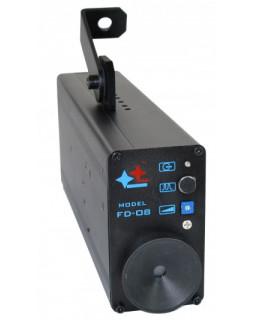 Лазер RGD FD08