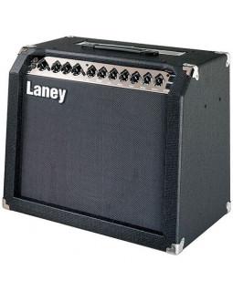 Гитарный кабинет Laney LC30-II