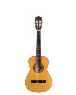 Гитара классическая детская STAGG C510