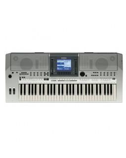 Синтезатор YAMAHA PSRS700