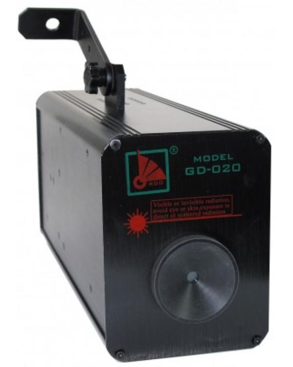 Лазер RGD GD020