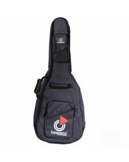 BESPECO BAG-110AG Чехол для акустической гитары