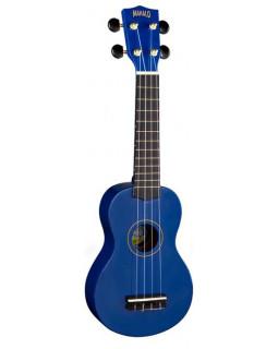 Гитара укулеле SX U30G/BU