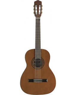 Гитара классическая детская Stagg C537