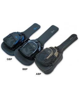 IBANEZ GBP для электрогитары