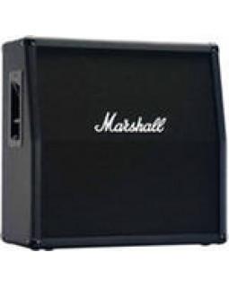 Кабинет гитарный MARSHALL M412A