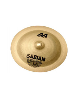 Тарелка для ударных SABIAN AA Chinese 18