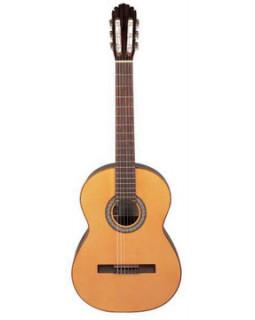 Классическая гитара Manuel Rodriguez C1 MATE