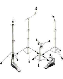 Набор механики для барабанов DDRUM DMHP