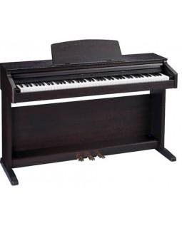 ORLA CDP-10 Цифровое пианино