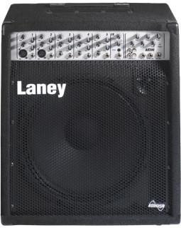 Комбоусилитель для клавишных LANEY AH200