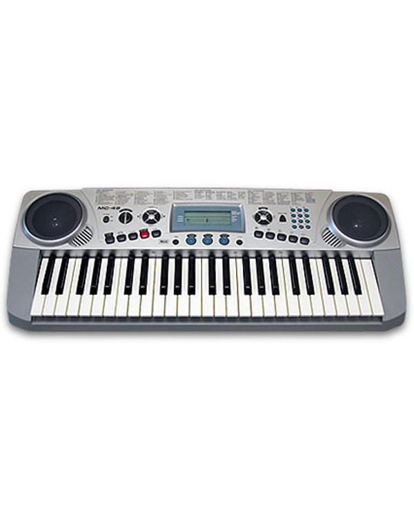 Детский синтезатор Medeli MC-49