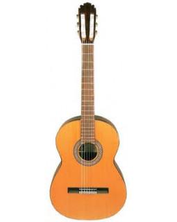 Классическая гитара Manuel Rodriquez A Cedro