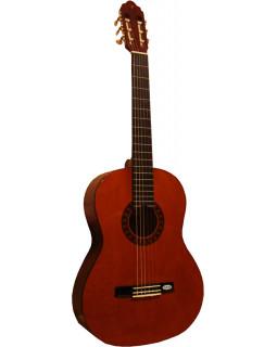 Классическая гитара VALENCIA CG160 3/4