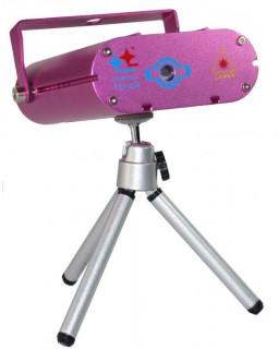 Компактный мини-лазер RGD FD-03