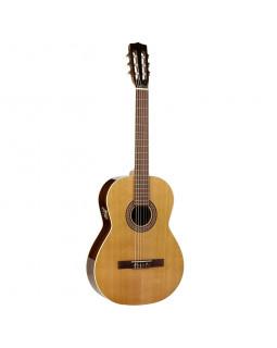 Классическая гитара LaPatrie Collection QI