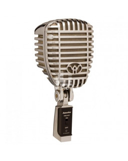 Микрофон вокальный SUPERLUX WH5103/02P