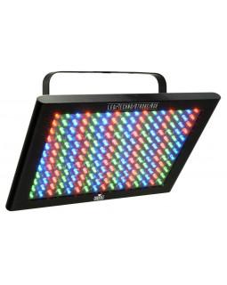 Светодиодный прибор CHAUVET ST4000RGB