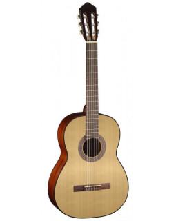 CORT AC100 Open Pore Гитара классическая