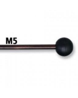 Колотушка для тренировки VIC FIRTH M5 (США)