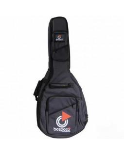 Чехол для акустической гитары BESPECO BAG-110AG