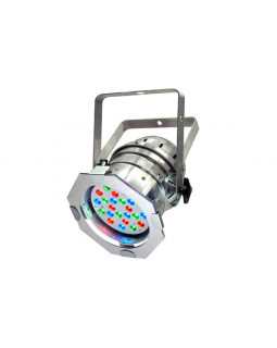 Лампа CHAUVET CH750B