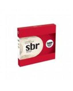 Набор SABAIN SBR First Pack