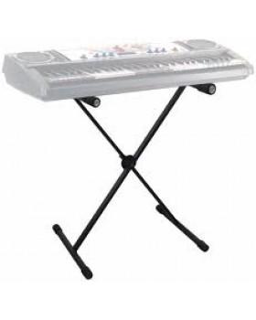 Клавишная стойка RockStand RS22010
