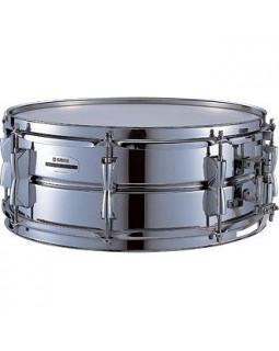 Малый барабан Yamaha SD265A