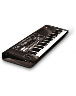 MIDI-клавиатура CME UF60 Classic