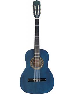 Гитара классическая детская 3/4 Stagg С530 BL