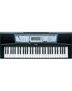 Синтезатор YAMAHA PSRE213